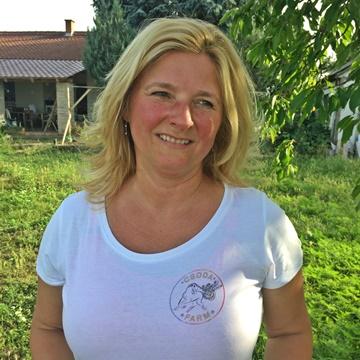 Andrássy Izabella